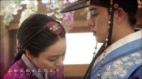 《张玉贞,为爱而生》主题曲《悲歌》