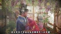 《张玉贞,为爱而生》预告片1