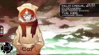 [音]Dubstep] Felix Cartal and Clockwork - The Fire