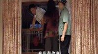 《乡村爱情变奏曲》第14集精彩预览