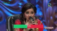 Indian Idol Junior [Top 10] 20th July 2013