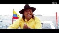 墨西哥比基尼美女热舞版 PSY鸟叔Gentleman绅士 舞蹈 模仿 好莱坞喜剧电影排行榜
