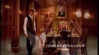 视频: 西夫拉姆葡萄酒(泉州总代理)