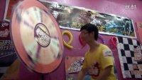 视频: 巩义地市QQ飞车第二周主题视频