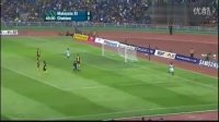 Chelsea Vs Malaysia XI 4-1 All Highlights And Goals