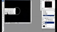 [PS]Adobe Photoshop CS6  ps 制作教程 .吹泡泡的照片
