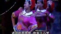 视频: 云南-楚雄-武定-禄丰DJ QQ-625429123