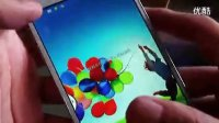 在哪能买到安卓4.2版本4核高仿三星s4手机多少钱