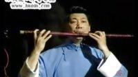 视频: 笛子独奏《雁南飞》厂家直销笛箫QQ1224555926
