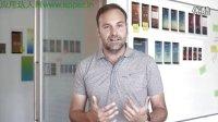 【应用达人网】智能手机Ubuntu Edge官方介绍