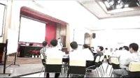 王悦宇老师-国投集团经营管理沙盘开场-中国讲师网