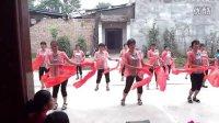 视频: 祖国你好兴平马嵬老堡子广场舞队QQ239104032上传_0
