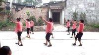 视频: 香格里拉兴平马嵬老堡子广场舞队QQ239104032上传_0