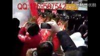 视频: 上海维迈店铺开业-招商加盟QQ1759587542