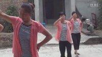 视频: 大家一起来兴平马嵬老堡子广场舞队QQ239104032上传_0.mp4