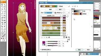 [Ai]AI教程-AI案例AI视频-Adobe Illustrator视频 教程—008