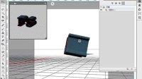 [PS]22-3D材质吸管工具的使用 photoshop cs6 零基础视频教程
