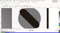 cdr字体设计 cdr基础入门教程 cdr平面设计教程
