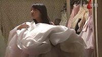 郑巨云:三七短片汇第五季参赛作品《当小丑离去》