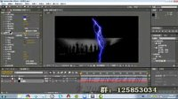 ae AE视频教程 AE片头制作 AE学习 AE模板 AE教程