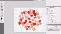 [PS]Photoshop新手教程,ps教程,实战—创建并使用重复的纹理拼贴