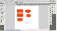[PS]photoshop cs5视频 photoshop实战 photoshop海报制作实例 ps图片
