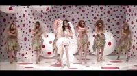 [杨晃]鬼娃新娘 韩国电音女皇李贞贤 Lee Jung Hyun最新舞台V