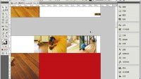 indesignX5视频教程从入门到精通第十八节 indesign画册排版