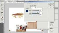 indesignX5视频教程从入门到精通第十九节 indesign画册排版3
