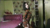 韓國性感美女雪梨熱舞直播2迅雷下載