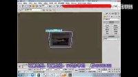 3Dmax学习3DMAX初级教程3Dmax视频教程快速展示篇