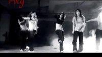 沈阳钢管舞酒吧领舞教学视频-性感美女爵士舞表演(李老师)VIP