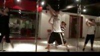 上海钢管舞酒吧领舞教学视频『百度总部』VIP 万维影城下载看片app破解版下载相关视频