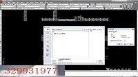 3Dmax室外建筑视频教程试学第一课 高清 高清