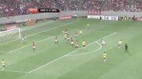 视频: 【官网视频】阿森纳2-1 浦和红宝石 长精华