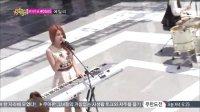 Moya 蔚山夏季音乐节现场版