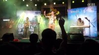 视频: 2013虎牌乐队龙虎榜海口半决赛海口乐队MRIT乐队IT先生乐队