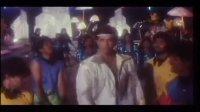 Dil Ka Kya Kasoor 1992 Full Movie Divya Bharti
