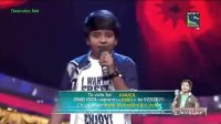 Indian Idol Junior 27th July 2013
