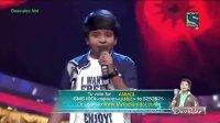Indian Idol Junior 27th July 2013