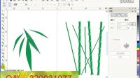 [PS]Photoshop DVD 包装设计 PS基础PS视频PS教学 群329931977超清