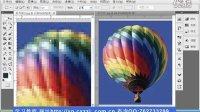 [PS]ps自学教程 ps软件教程 photoshops教程视频