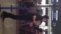 上海浦东机场T2航站楼南航值机柜台乘客起义