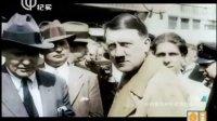 希特勒与纳粹德国的将帅们