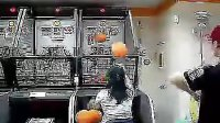 广州游戏机合作游戏机厂家批发模拟娱乐机