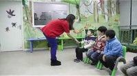 视频: 美华城堡国际幼儿园 宣传片