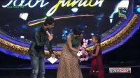 Indian Idol Junior 28th July 2013