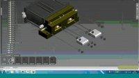 Inventor Publisher,创建和共享交互式的二维和三维技术文档