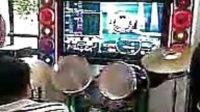 架子鼓游戏机价格游戏厅爵士鼓游戏机厂家介绍