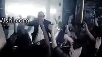 VJ师网_LED大屏幕VJ视频素材_性感女神劲爆跳舞蹈